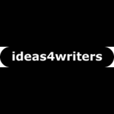 Ideas4Writers